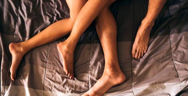 Hemengizlial.com Güvenilir Sağlıklı Cinsel Ürün Sitesi