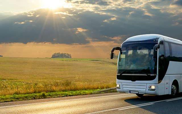 Farkvar.com Ucuz Otobüs Bileti
