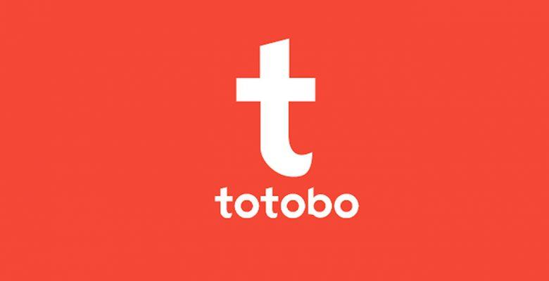 Totobo Bayisi Olmak