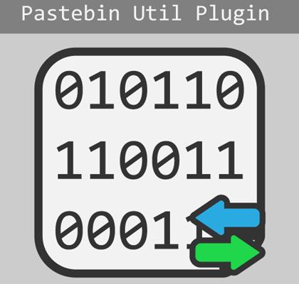 Kod Yapıştır ile Kod Paylaşımı