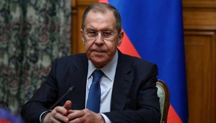 Ermenistan ve Azerbaycan, Dağlık Karabağ için ateşkes kararı aldı