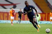 Galatasaray'ın Radarındaki Fernandinho'dan: Manchester City'de kalacağım kararı