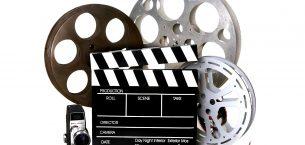 Yüksek Görüntü Kalitesi İle Film İzlemek