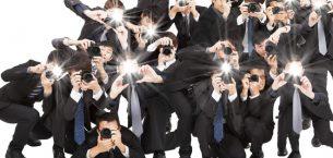 Haber Sitemiz Üzerinden Bizlerle İrtibata Geçin