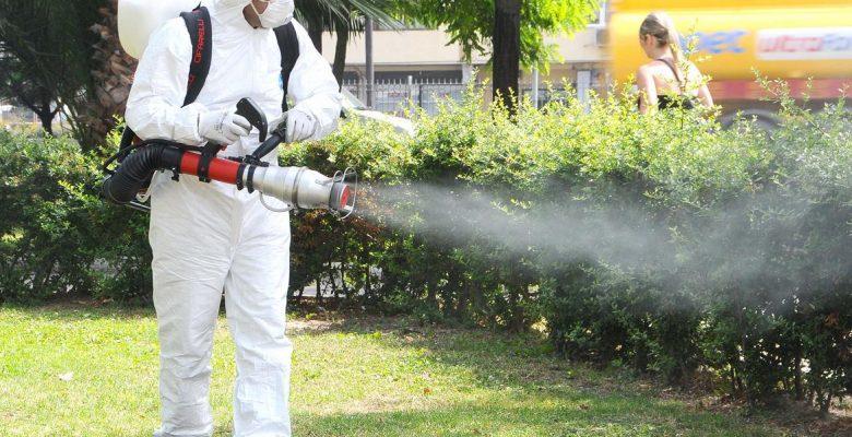 Böcek İlaçlama Fiyatları İstanbul