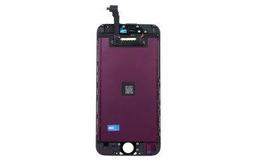 En Ucuz İphone 6 Ekran Fiyatı İçin Telefon Parçası!