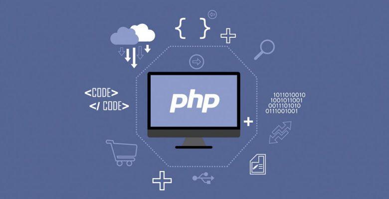 PHP Freelancer Olarak Para Nasıl Kazanılır?