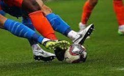 Sivasspor Ligde Yenilmezliğini Koruyor