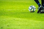 Galatasaray Başkanı Fenerbahçe'ye Gönderme Yaptı