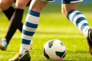 Kafalara Dikkat La Liga'da Gol Yağıyor