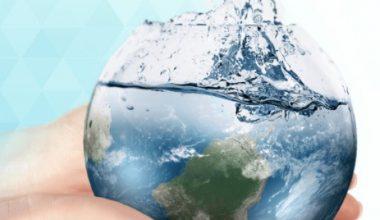 Su Arıtma Cihazları Hijyenik Mi?
