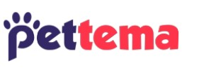 En İyi Kuş Kafesi Modelleri ve Fiyatları www.pettema.com'da