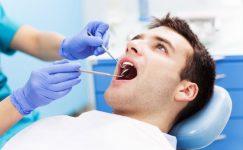 Ağız ve Diş Sağlığında Tedavi Seçenekleri