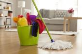 Temizlik Firmalarına Neden İhtiyaç Duyulur?