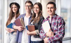 YKS Sınavında Nasıl Başarılı Olunur?