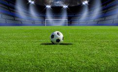 Antalyaspor MKE Ankaragücü maçına hazırlanıyor