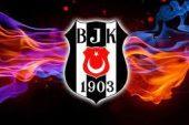 Beşiktaş Icrypex Galibiyet Aldı