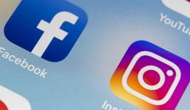 #FacebookDown, Twitter'ın en popüler trendi haline geldiğinden Facebook hizmetleri kesintiye uğradı