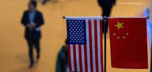 ABD, kara listeyi ihraç etmek için Çin süper bilgisayar merkezlerini ekledi