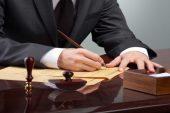 Ceyhun Güvel Mersin Avukatlık Bürosu