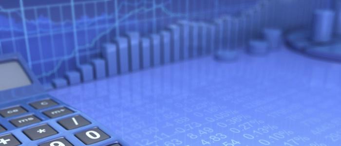 Forex Yatırımlarınız Kazançlı Olsun