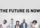 Infinix Türkiye'de Dev Bir Yatırım Gerçekleştiriyor