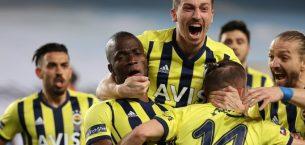 Flaş Gelişme: Fenerbahçe'nin Planı Meydana Çıktı!