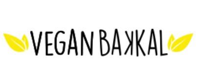 En Kaliteli Doğal Badem Sütü Fiyatları için Vegan Bakkal!