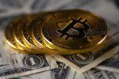 Türk Lirası ile Bitcoin Satın Alınır Mı?
