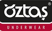 En İyi Erkek Pijama Takımı Modelleri için www.oztasshop.com!