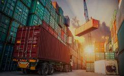 Türkiye Trans Lojistik Firması Hakkında