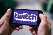 Twitch Platformu Nasıl Kullanılmaktadır?