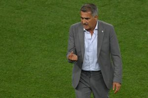 Karşıyaka'nın transfer yasağı borcu 19 milyon TL