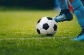Isparta'da pandemi sebebiyle ara verilen ücretsiz yaz spor okulları yeniden başlıyor