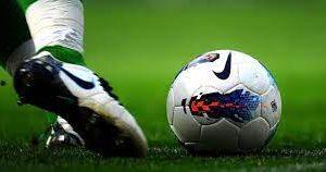 Galatasaray Futbol Takımı Profesyonel oyuncuyu transfer etmeye çok yakın