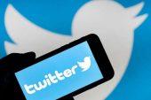 Twitter'ın, kullanıcıların bir tweet'i 'geri almasına' veya ince ayar yapmasına izin veren yeni aboneliği