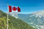 Kanada Dil Okulu Programlarını Tercih Etmek İçin 7 Neden