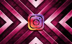 Instagram Beğeni Sayılarınızla Popüler Olun