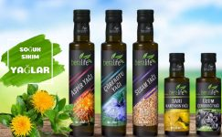Bitkisel ürünleri doğru firmalardan almak gerekmektedir