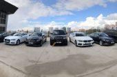 Malatya rent a car firmaları