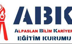 Danismanim.org ile ABK'lı çocuklar ABK'lı aileler bir araya geliyor.