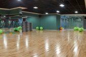 Beylikdüzü Spor salonları