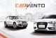 Kurumsal Araç Kiralama İhtiyaçlarınız İçin Doğru Adres Carvento