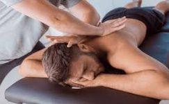 İzmir'de evde masaj hizmeti veren spa merkezleri