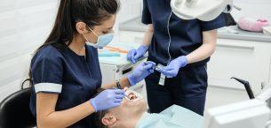 Diş teli tedavisine ne ad verilir ve nasıl yapılır?